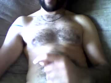 [12-06-20] robby098 record cam show from Chaturbate