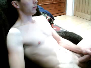 [01-05-19] kaligisuk record premium show video from Chaturbate