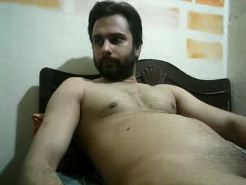 [12-11-20] absolutely_hot record video with dildo from Chaturbate.com