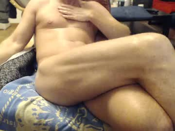17-12-18   badeapart blowjob show from Chaturbate
