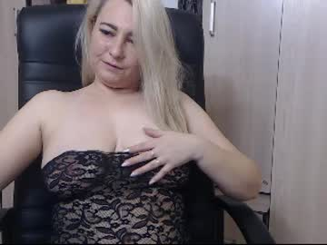 08-03-19 | olivelove1 video from Chaturbate