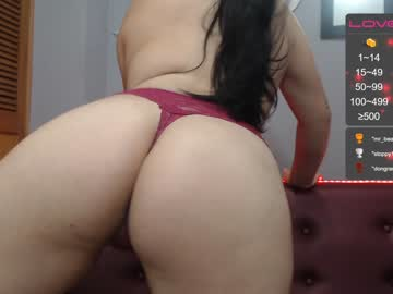 [16-07-20] jynx_mazee webcam