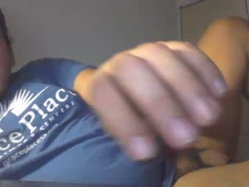 [08-10-19] mexibator chaturbate video with toys