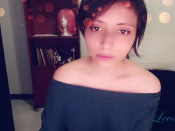 [10-11-20] 0_levanna public show from Chaturbate