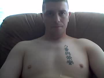 [09-04-21] soldierlife25 chaturbate public show video