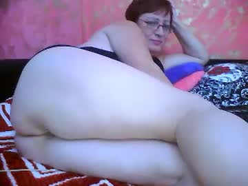 [12-09-20] ada_hot blowjob show from Chaturbate