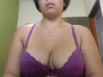 07-09-18 | allice_floid webcam show from Chaturbate