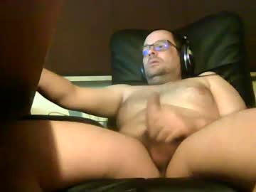 [18-05-20] bubie19802 record private show from Chaturbate