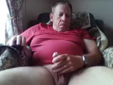 [16-09-20] courieral1 chaturbate webcam show