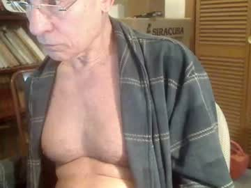 [25-02-20] denmct record video with dildo from Chaturbate