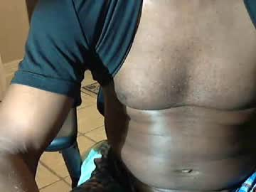[24-09-20] forgotten2 premium show video from Chaturbate