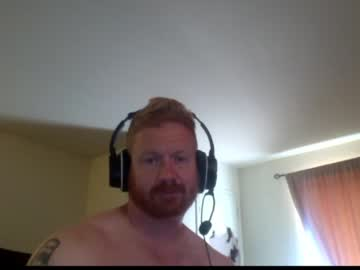[05-06-21] wadonis33 record private webcam from Chaturbate.com
