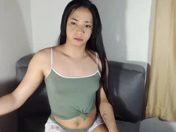 [27-09-20] kyliequeen26 chaturbate public webcam video