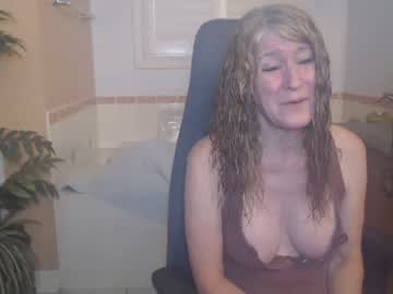 [11-09-21] sarahconnors0815 blowjob show from Chaturbate
