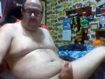 [27-07-21] sexychub2001 blowjob video from Chaturbate.com