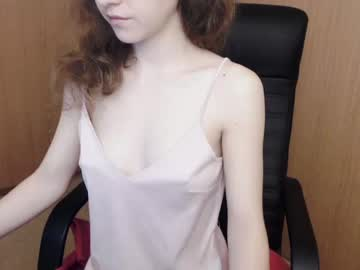 [23-03-19] sharon_la_vie record show with toys from Chaturbate