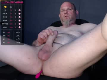 [28-05-20] junkcamforu public webcam video from Chaturbate