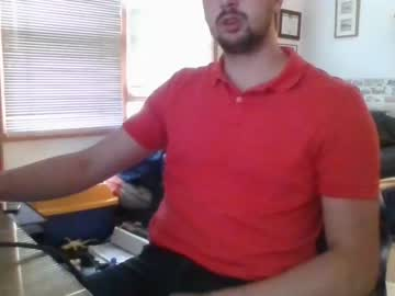 [27-09-20] tall_college_k1d record public show from Chaturbate