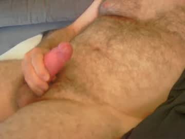 [05-08-21] zep4rent record public webcam video from Chaturbate