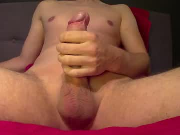 [24-09-20] gentledick88 webcam record