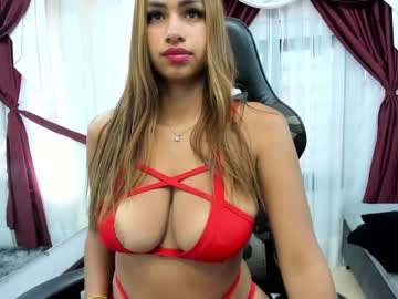 [24-02-21] kem_indians show with cum from Chaturbate