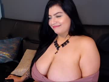 [04-05-19] laurasophya record premium show video from Chaturbate