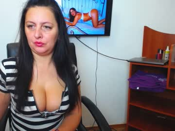 [22-11-19] lana_love1 record blowjob video from Chaturbate