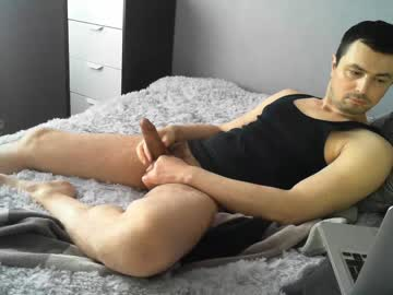 [07-04-20] miki888miki webcam video from Chaturbate.com