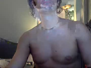 [28-10-20] rubsone record webcam video from Chaturbate
