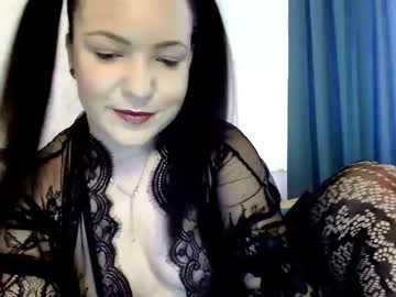 [21-04-19] wethannelore private from Chaturbate