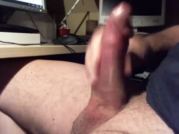 [18-07-19] eskalott blowjob video