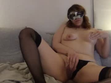 [06-06-20] jellytoast5243 record public webcam from Chaturbate