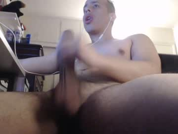 [26-05-20] 04jaycee public show video from Chaturbate