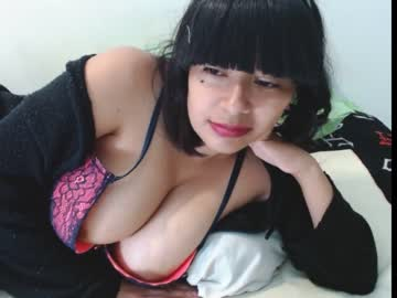 [19-04-21] acelinhot video from Chaturbate.com