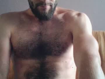 [22-07-19] dirkalicious private XXX show from Chaturbate