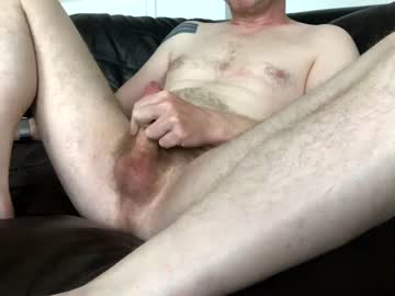 [23-09-19] gimmejuice chaturbate private