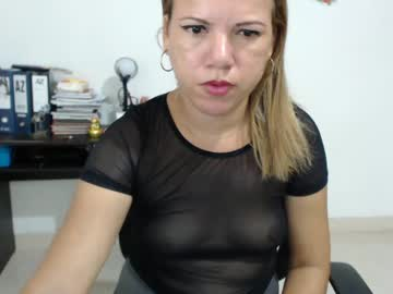 [31-05-20] mikahlatin_ private show from Chaturbate