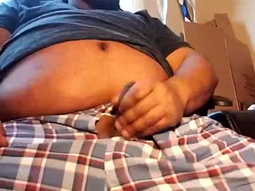 [27-12-20] footlovr33 show with toys from Chaturbate.com