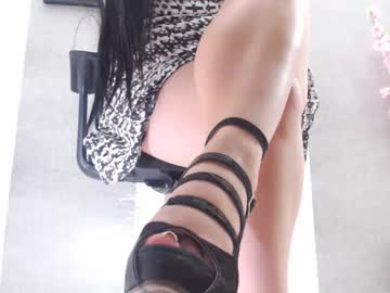 [30-03-19] lya_d1 show with cum from Chaturbate.com