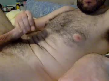 [28-10-20] mark0214 webcam video