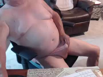 [09-07-20] allweet record public show from Chaturbate.com