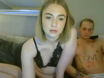 [20-02-20] candm2019 record private show from Chaturbate.com
