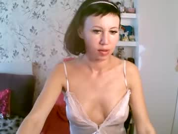 [18-05-21] dianaroses record cam video from Chaturbate