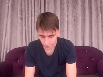 [10-11-19] dylan_jonss record private show from Chaturbate