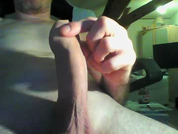 [18-07-19] manwithbigcock01 private XXX show from Chaturbate.com