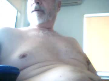 [26-10-20] miner456 record premium show from Chaturbate