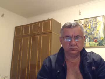 [05-05-21] machomale3 video from Chaturbate