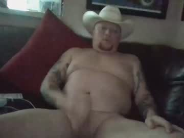 03-03-19 | seanneedstocum video with toys from Chaturbate