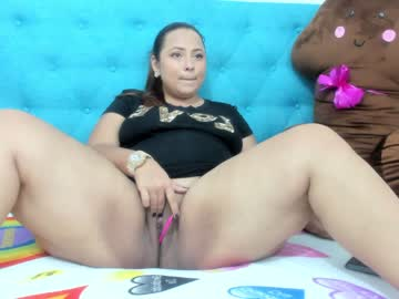 [03-06-21] sweet_rosy chaturbate cam video