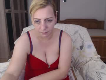 [20-12-20] dirtyconnyxxx private show from Chaturbate